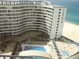 luxury beach apartment, Bat Yam