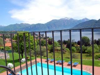 Residence Celeste Cinque, Mezzegra