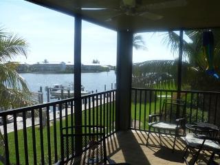 Bocilla Island Club - Bokeelia, Florida