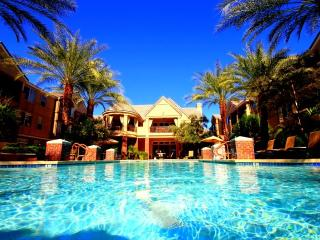 Location Location, close to everything you want., Phoenix