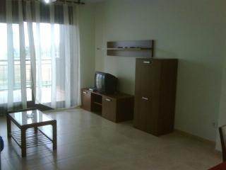 Apartamento de 96 m2 EN TORREBLANCA CS