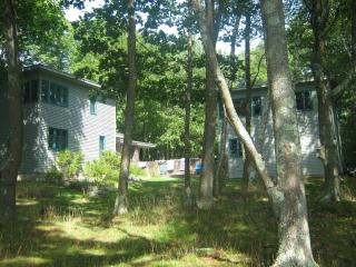 Georgetown (Back River) Vacation Home