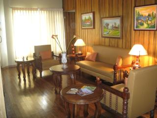 Casa Sauces: Your Big Cottage in Costa Rica, San Rafael Abajo