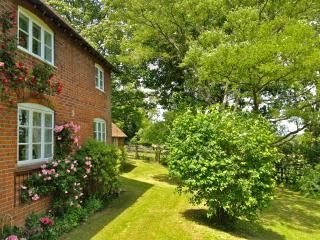 The Farm Cottage, Petham