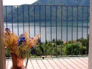 Residence Celeste Sette, Mezzegra