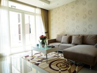 1 Bedroom Condo @ Nimman!, Chiang Mai