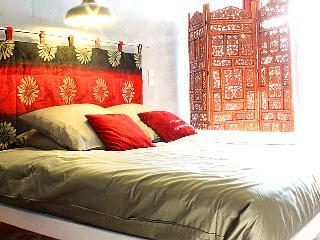 2 Chambres d'hôtes ' La Pougène ' CARMIN, Azay-le-Rideau