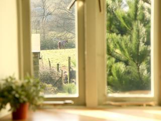 Spout Barn Cottage