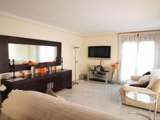 Apartment Lee, Moraira