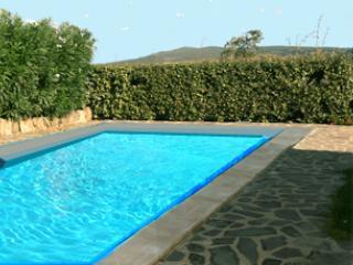 Villa Macchia Blu