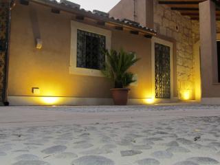 Casa Vacanze Medea, Syrakus