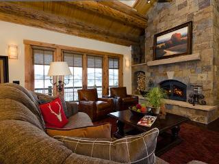 Panorama Lodge South, Steamboat Springs