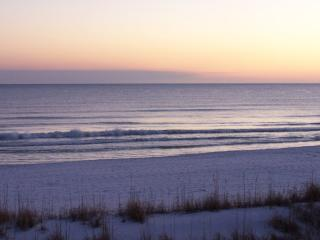 Perfect Vacation Destin~Ation Spot @ The Beach :), Miramar Beach