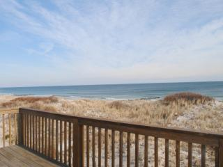 4or8BR Oceanfront, Beach Haven