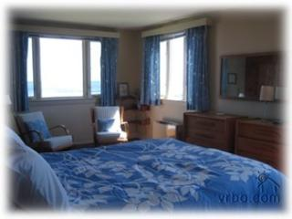 Enjoy Spacious Beach House on Drakes Island, Wells