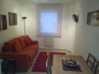 Alquiler Apartamento San Isidro Fuentes Invierno