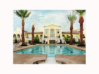 Lake Las Vegas Condo with Clubhouse/Pool, Henderson