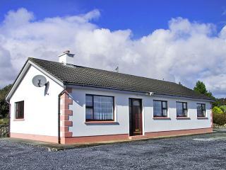 4768 - Furbo, Galway Bay