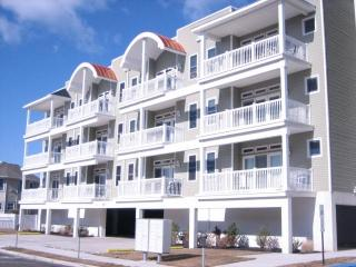 ~Amazing Ocean Views with Pool~, Wildwood Crest