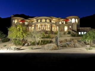 7 Bd Lux Home, Golf, Spring Training, Fam Reunion, Phoenix