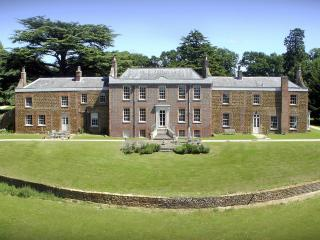 Inglethorpe Hall, King's Lynn