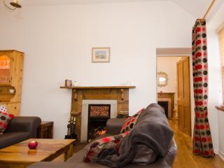 Lilac Cottage, St Monans