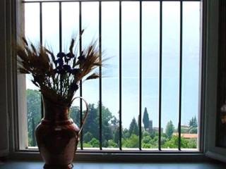 Residence Celeste Nove, Mezzegra
