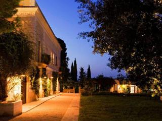Cefalicchio Bed & Breakfast