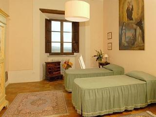 Appartamento Roccaforte A
