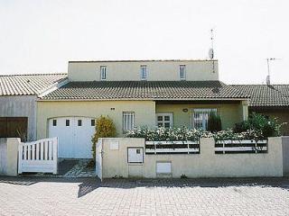 Serignan Near Beziers, Béziers