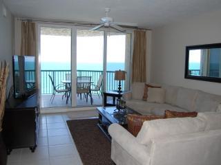 BRAND NEW Modern Luxurious Direct Oceanfront Condo, Daytona Beach