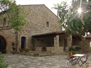 San Donato Hamlet - 2 pax, Tavarnelle Val di Pesa