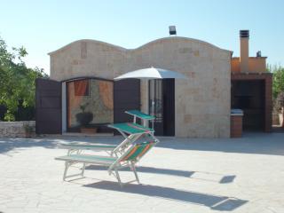 Villa Odi et Amo