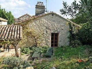 TAILLEFER, Miramont-de-Guyenne