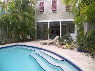 Amelia Home - Live Just Like A Local - Key West