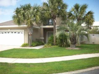 Casa De Avalon*120 Yards to the Beach*2 story LR!, Miramar Beach