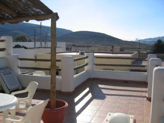 Bungalow 110 m2 de 2 habitaciones en Fernan Perez