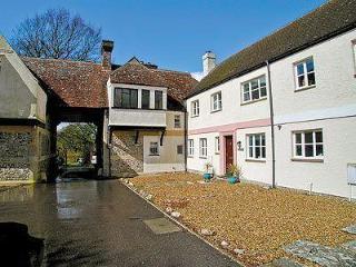 Beech Cottage, Lyme Regis