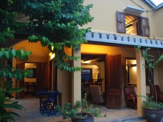 Charming traditional House Hoi An Ancient Town