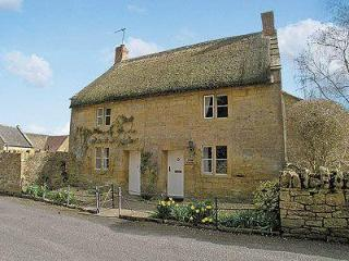 ROSE COTTAGE, Yeovil