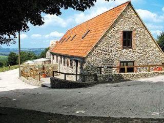CIDER HOUSE, Lyme Regis