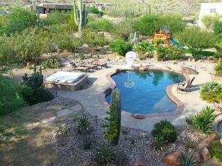 Executive Hacienda, Resort Living at it's Best!, Mesa