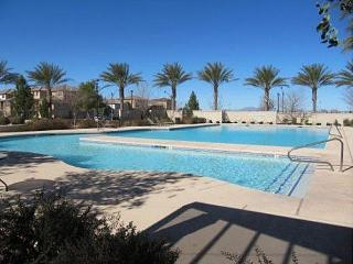 SE Phoenix Home: 'New' 5 Bed + Theater + 3 Pools, Gilbert