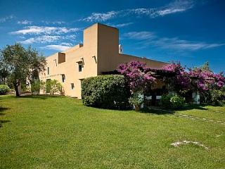 2 bedroom Villa in Sannicola, Apulia, Italy : ref 5229677