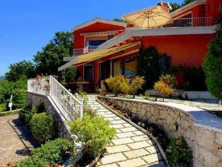 Villa Ripoli, Tivoli
