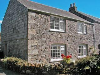 BLACKSMITH'S COTTAGE, Looe