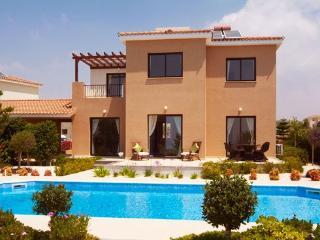Villa Adelais, Pafos