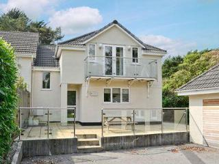 SEAVIEW COTTAGE, St Austell