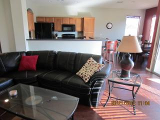 Great Rates in Johnson Ranch!
