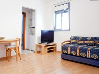 Bright modern Studio Apartment: On Achuza, East Raanana, Ra'anana